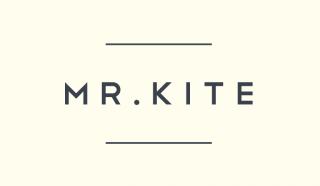 Mr Kite