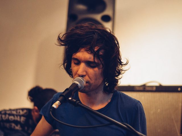 Born By ChancE - Fabrizio Ratti - Mojito
