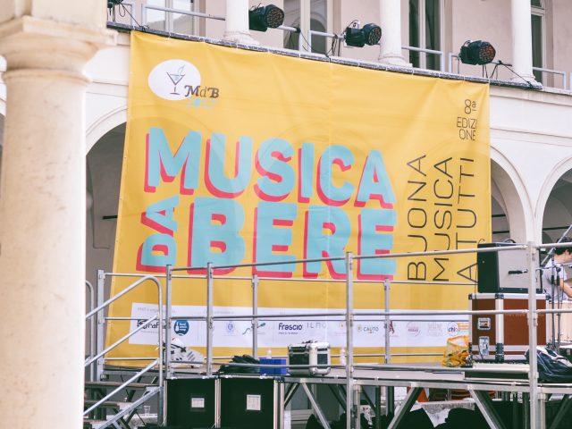Musica da Bere 2017